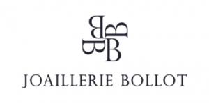 Bijouterie Bollot