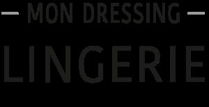 Mon Dressing Lingerie