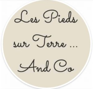 LES PIEDS SUR TERRE AND CO chaussures