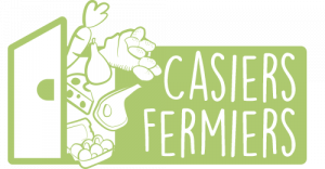 Casiers Fermiers