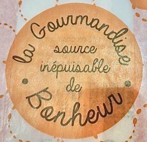 Les Gourmandises de Saint-Quentin