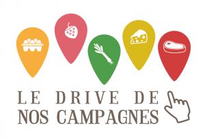 Le Drive De Nos Campagne