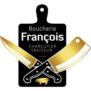 Boucherie - Charcuterie - Traiteur François