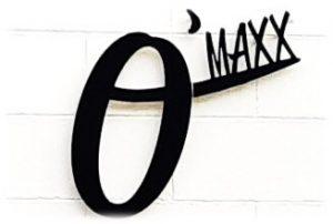 O'MAXX