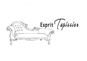 Esprit Tapissier