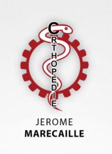 Orthopédie-Podologie Marecaille